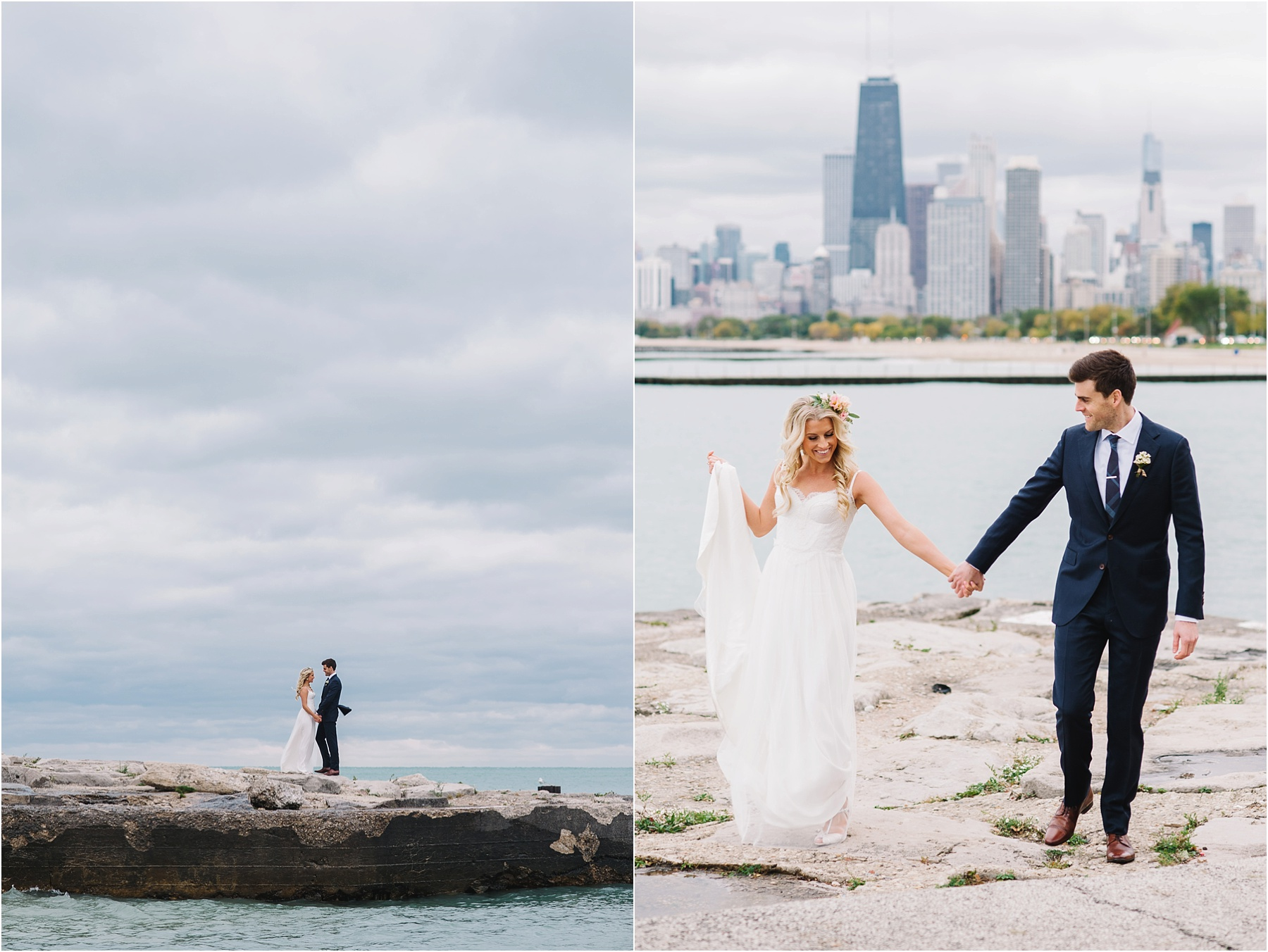chicago-romantic-fall-wedding_0082