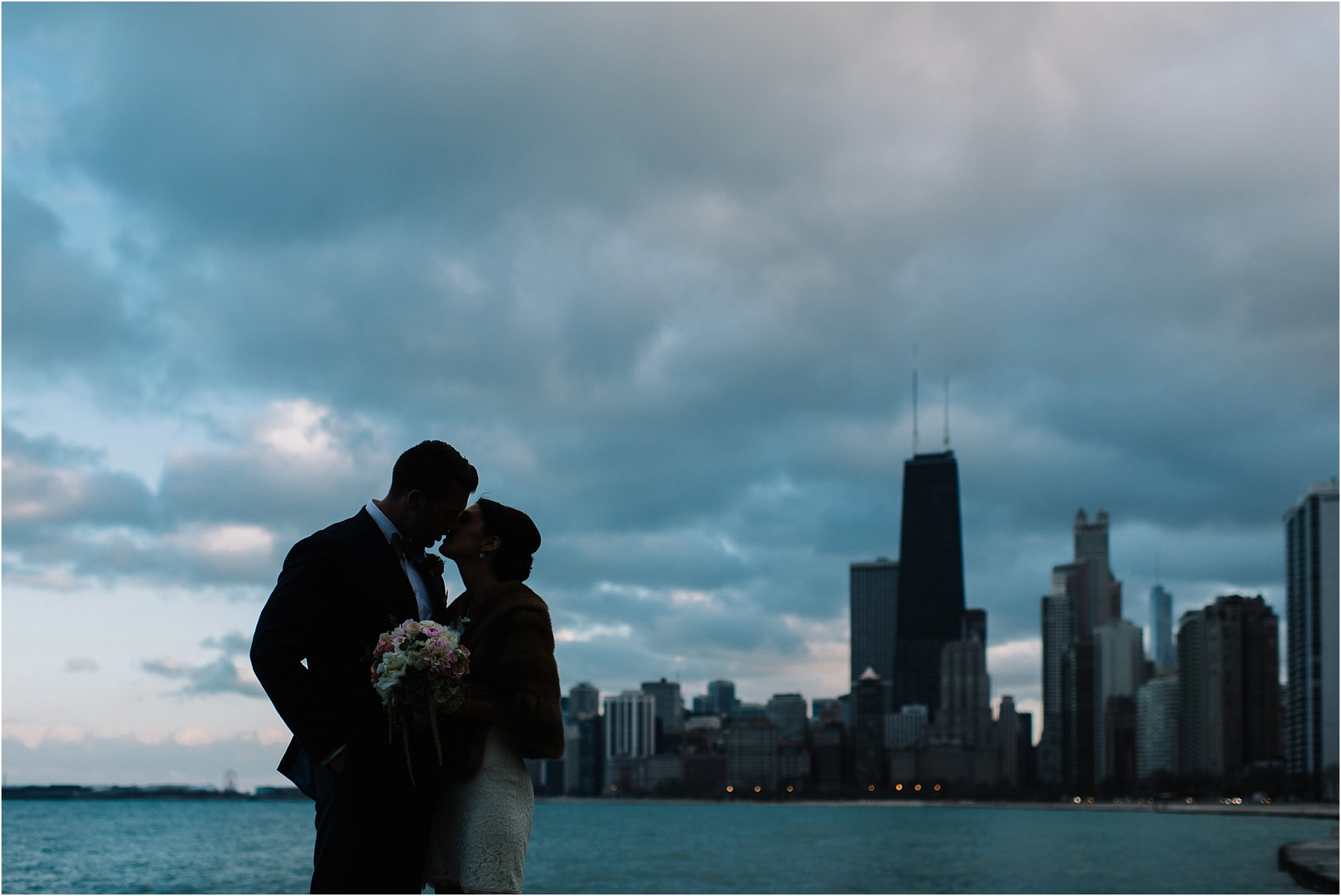 intimate-chicago-wedding_0023