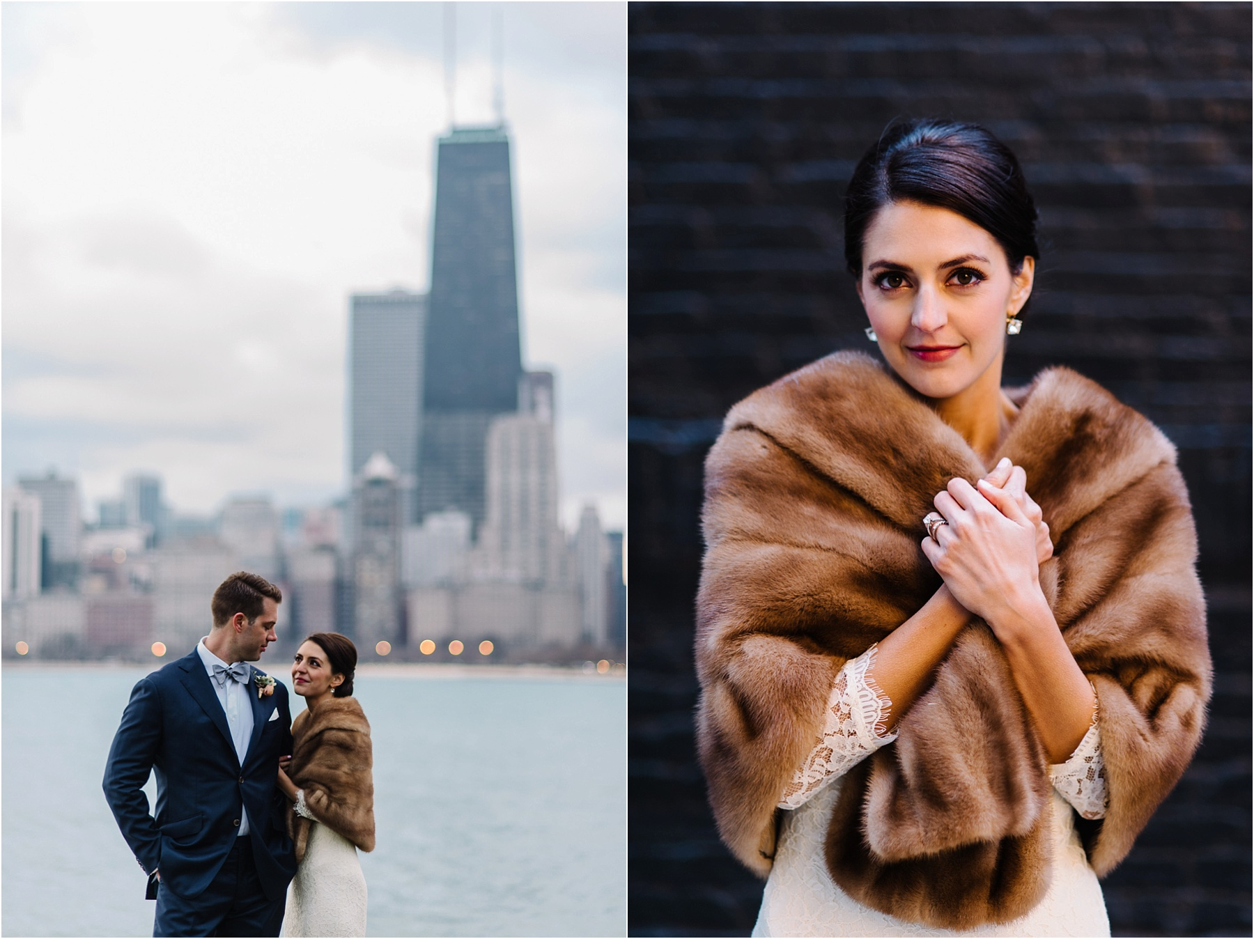 intimate-chicago-wedding_0025