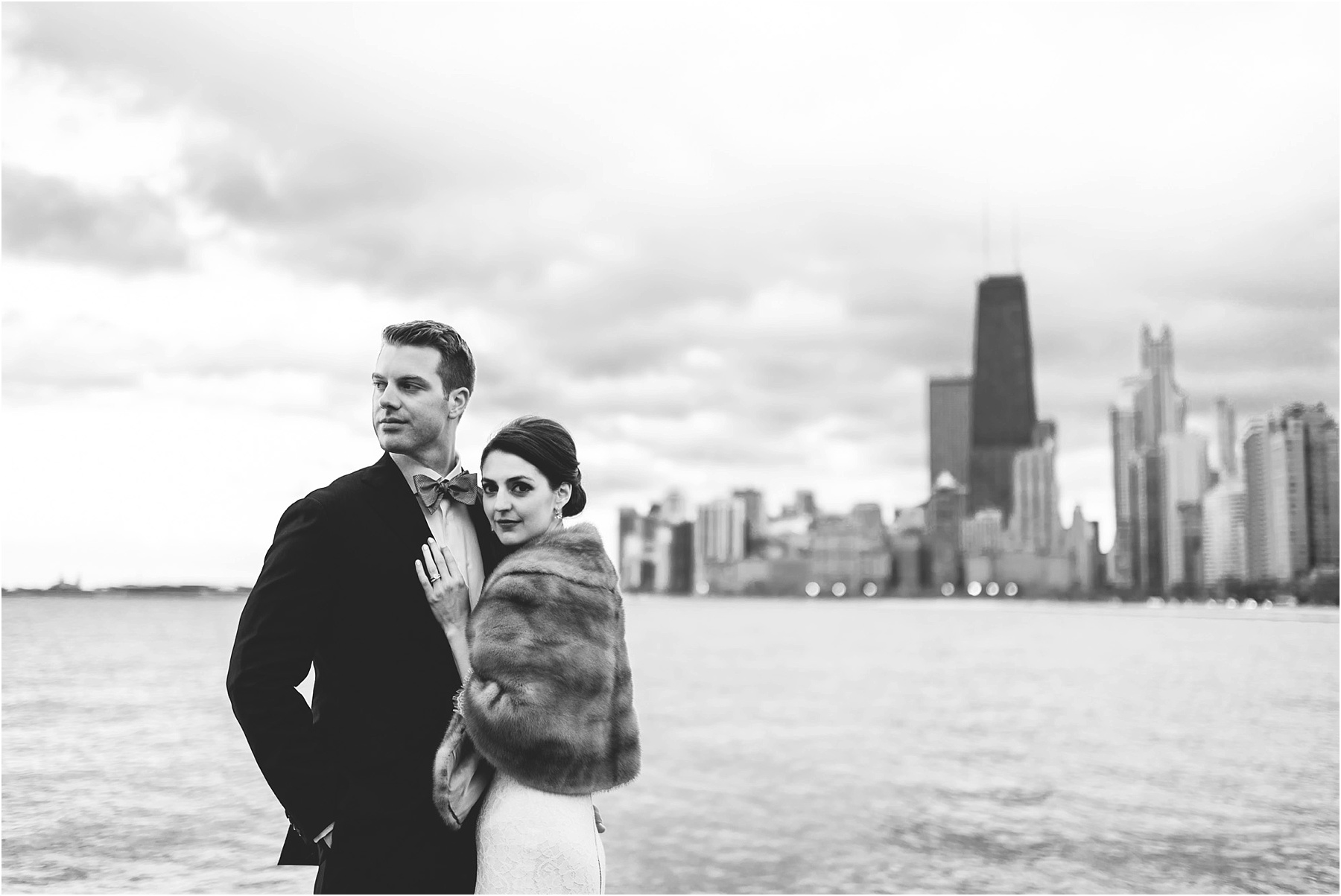 intimate-chicago-wedding_0040