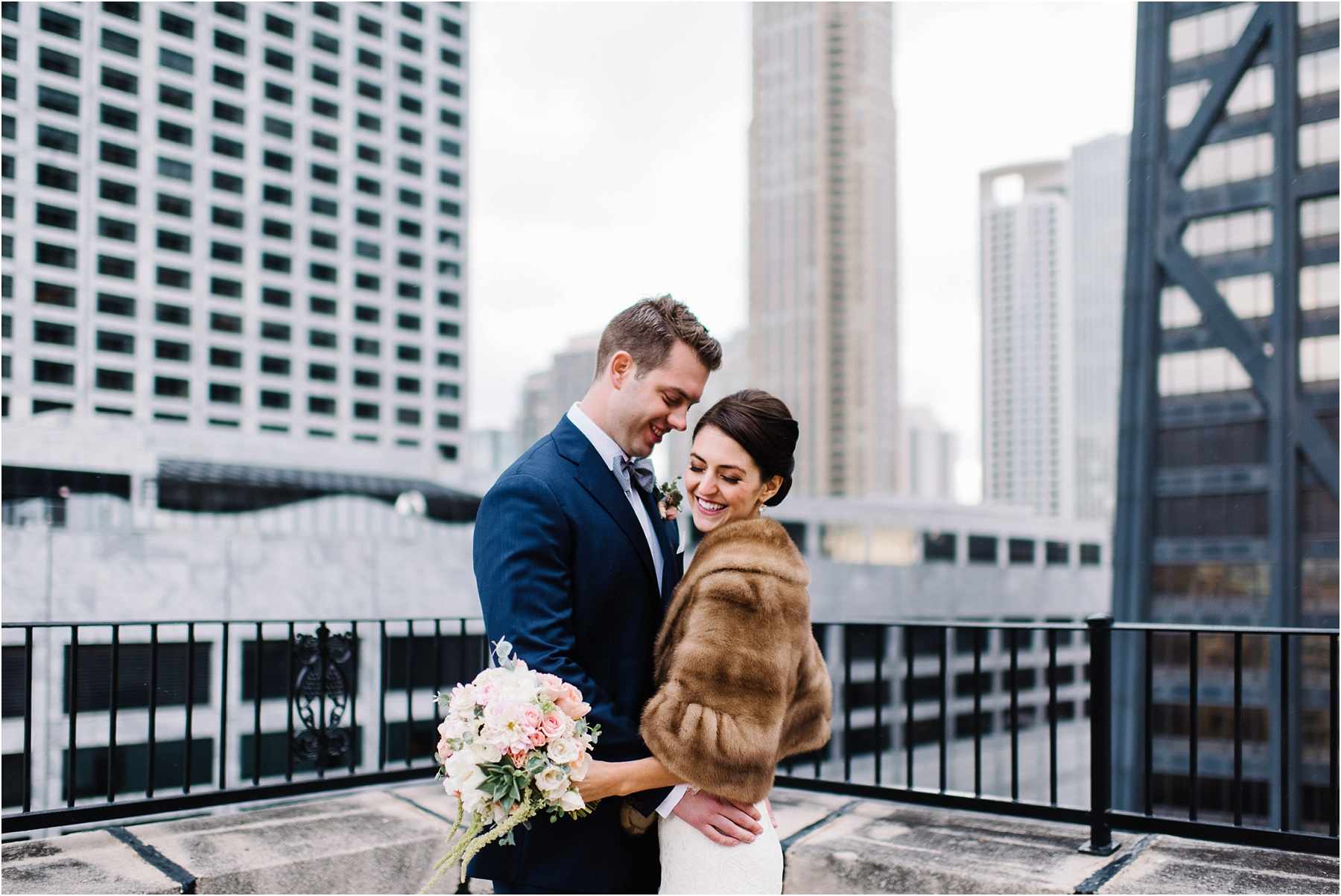 intimate-chicago-wedding_0044