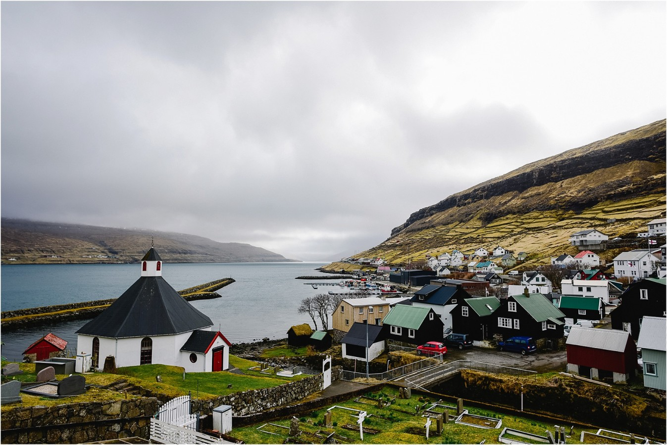 faroe-islands-wedding_0002