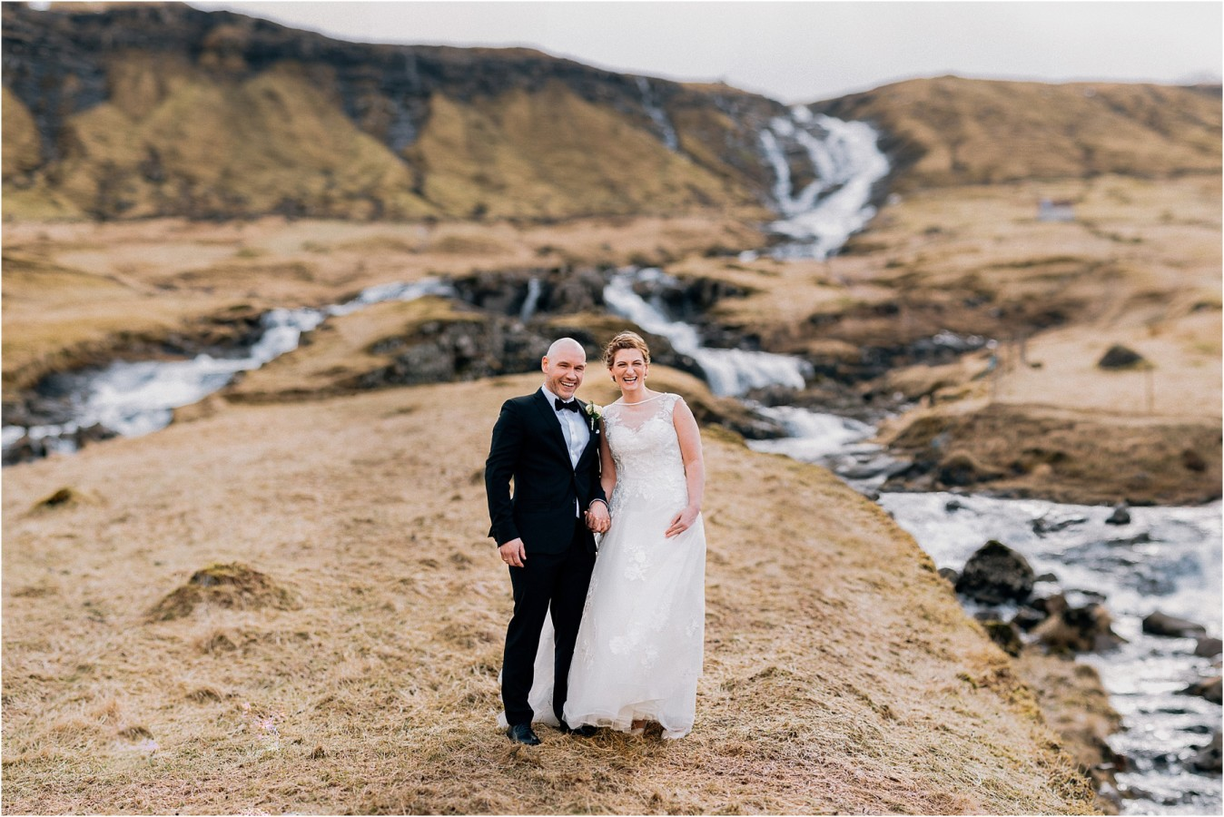faroe-islands-wedding_0037