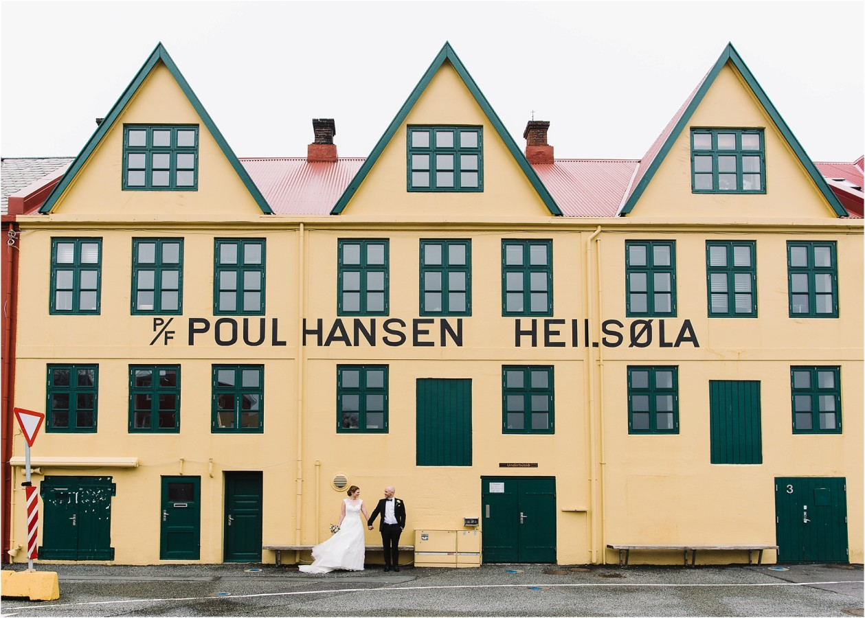 faroe-islands-wedding_0040