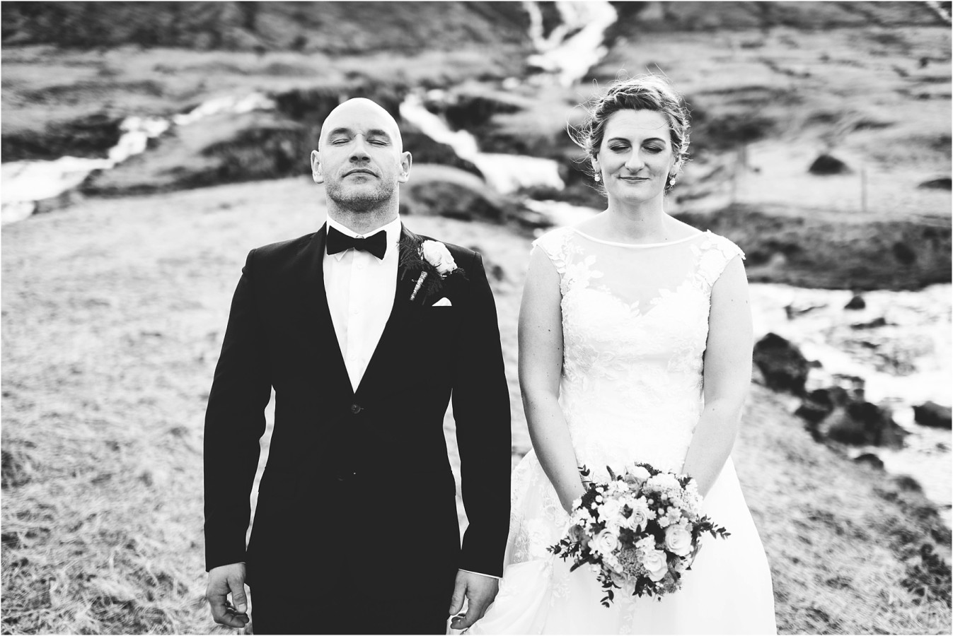 faroe-islands-wedding_0089