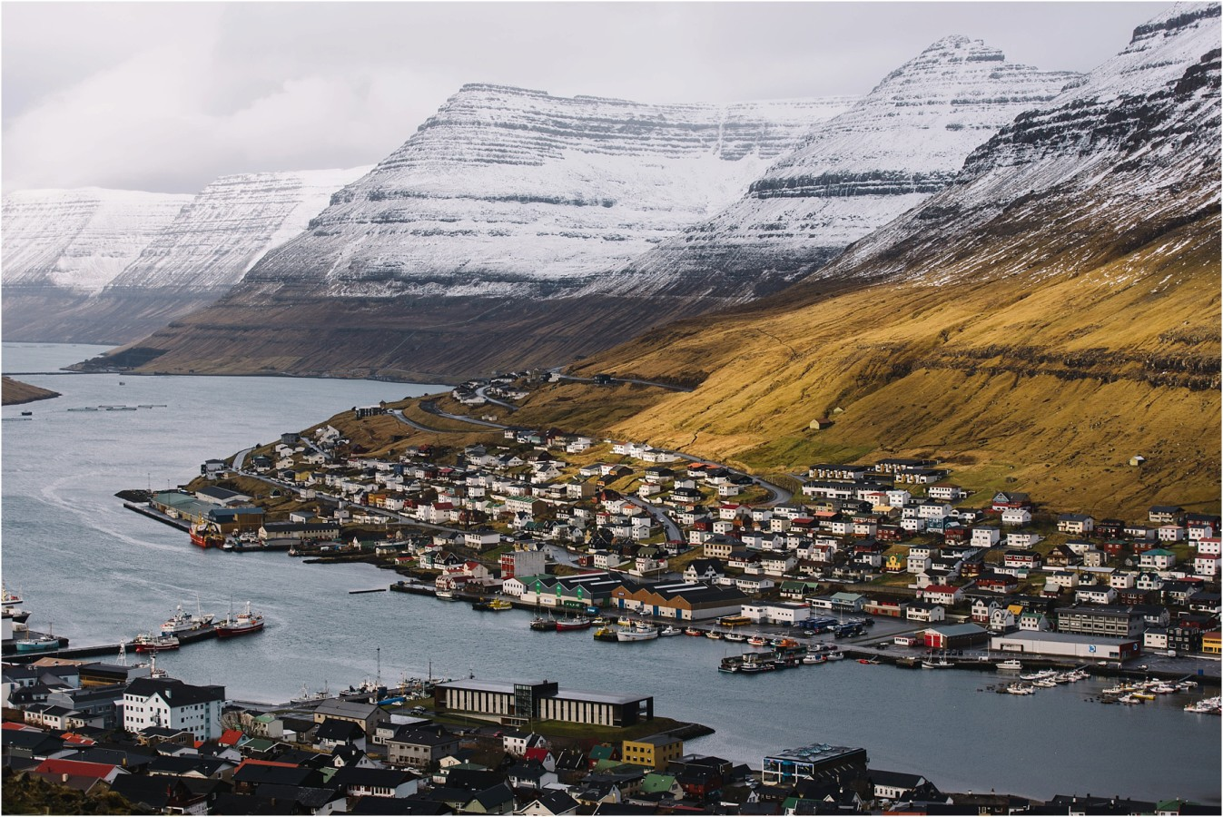 faroe-islands-wedding_0093