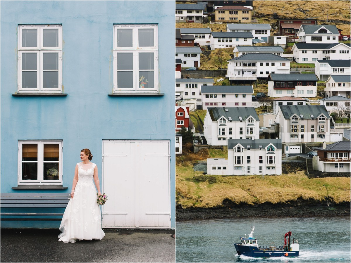 faroe-islands-wedding_0107
