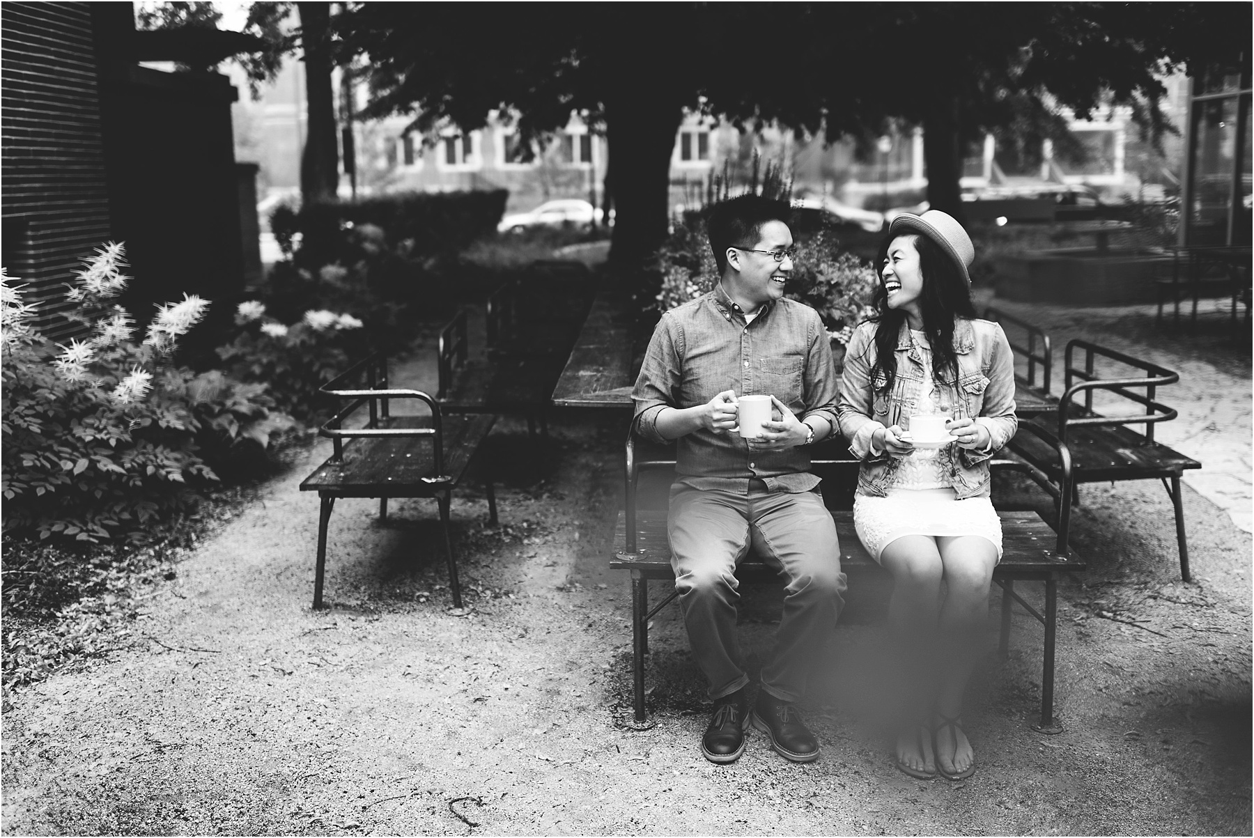 plein-air-cafe-chicago-engagement_0005