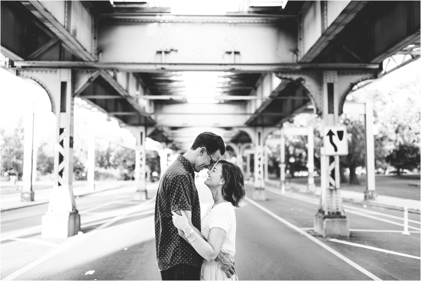 garfield-park-engagement-shoot_0013