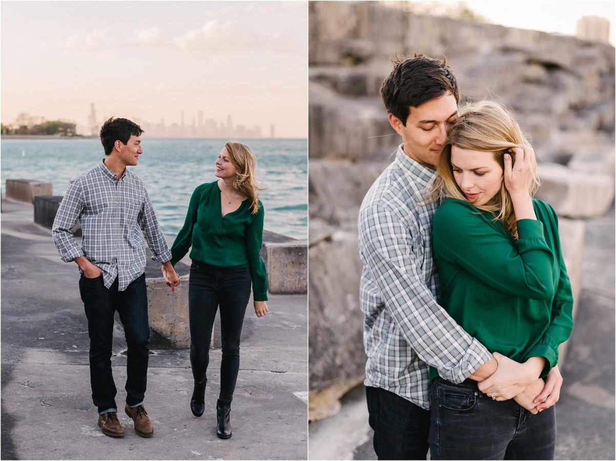 promontory-point-engagement-sessing_0054