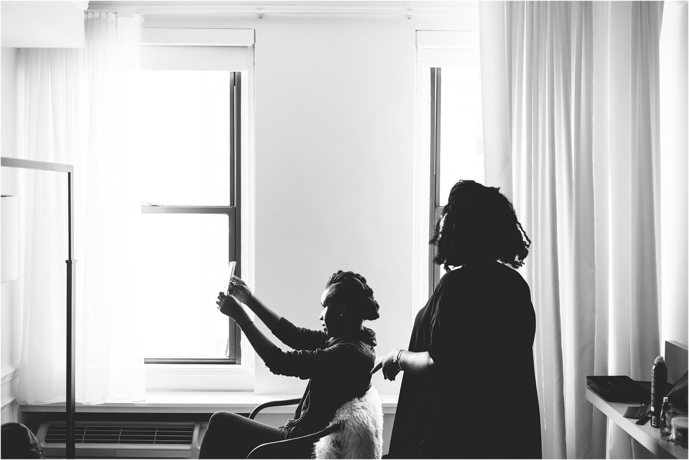 gallery-1028-chicago-wedding-photography-001