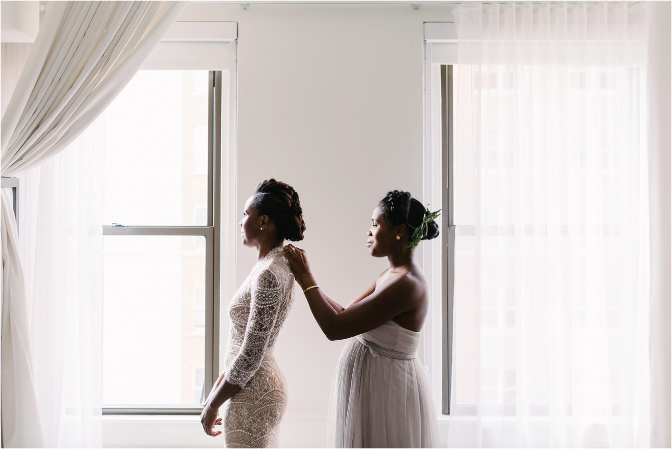 gallery-1028-chicago-wedding-photography-008