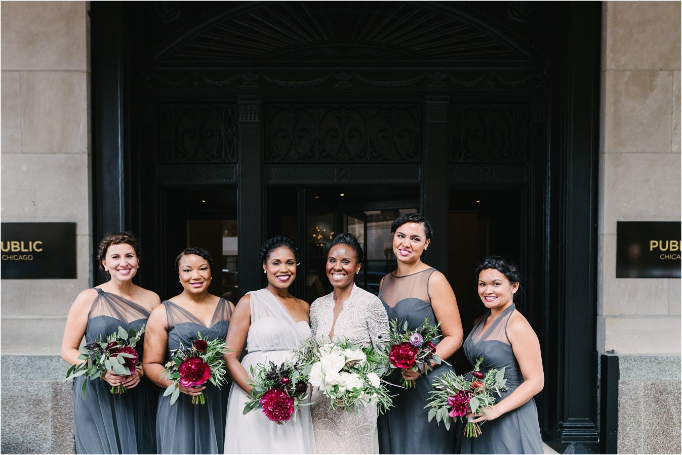 gallery-1028-chicago-wedding-photography-010