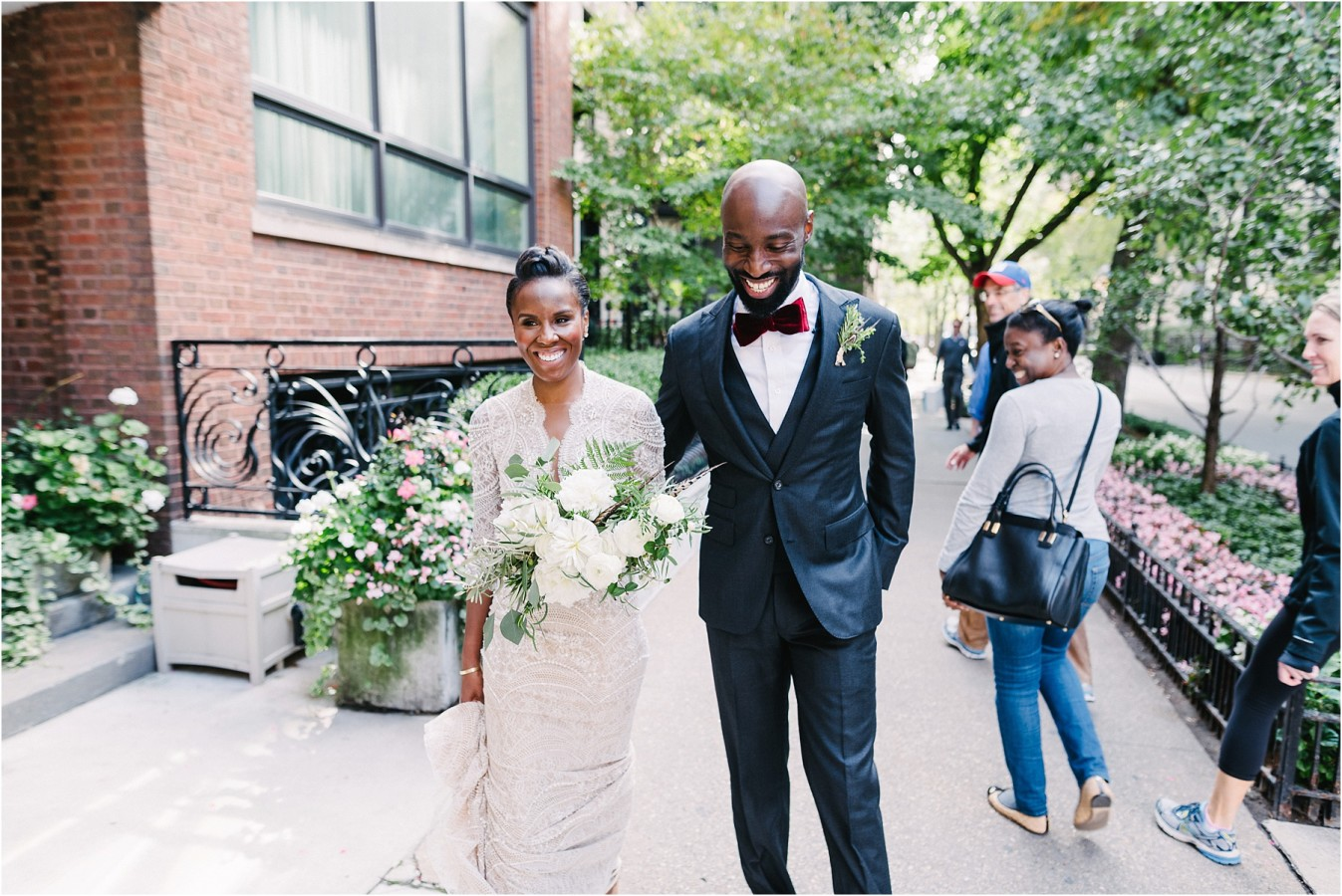 gallery-1028-chicago-wedding-photography-017
