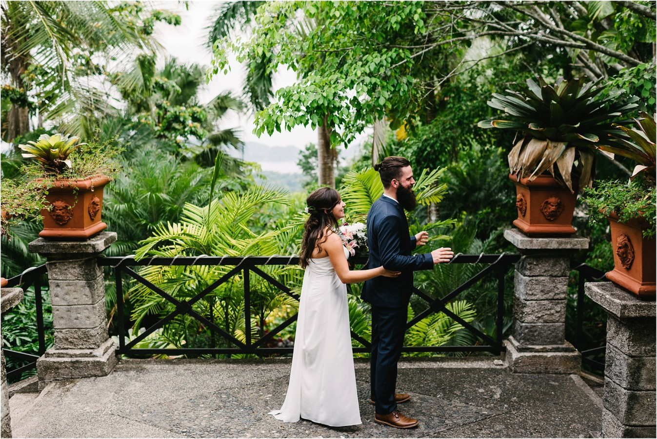 costa-rica-destination-wedding_0022