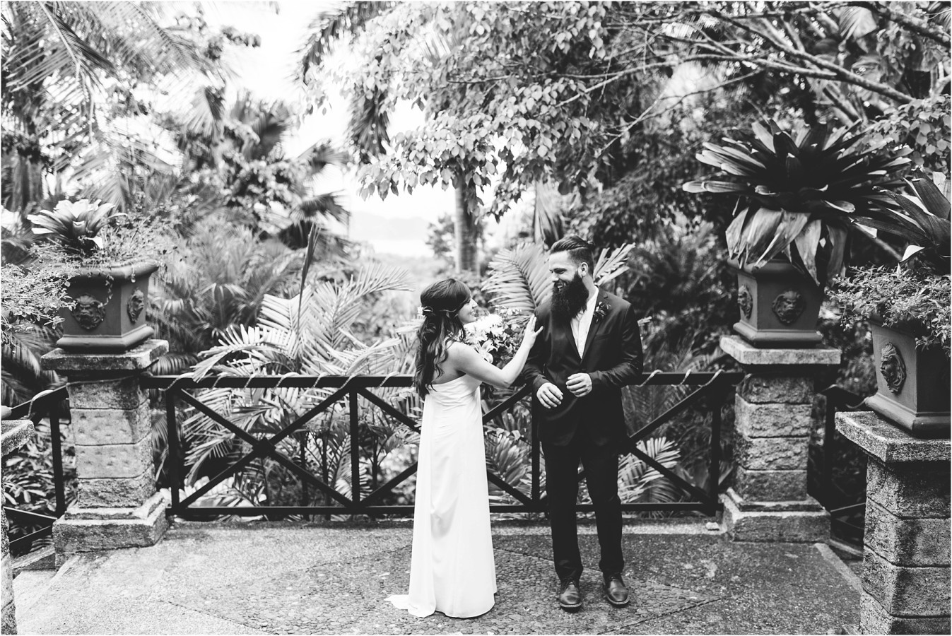 costa-rica-destination-wedding_0023