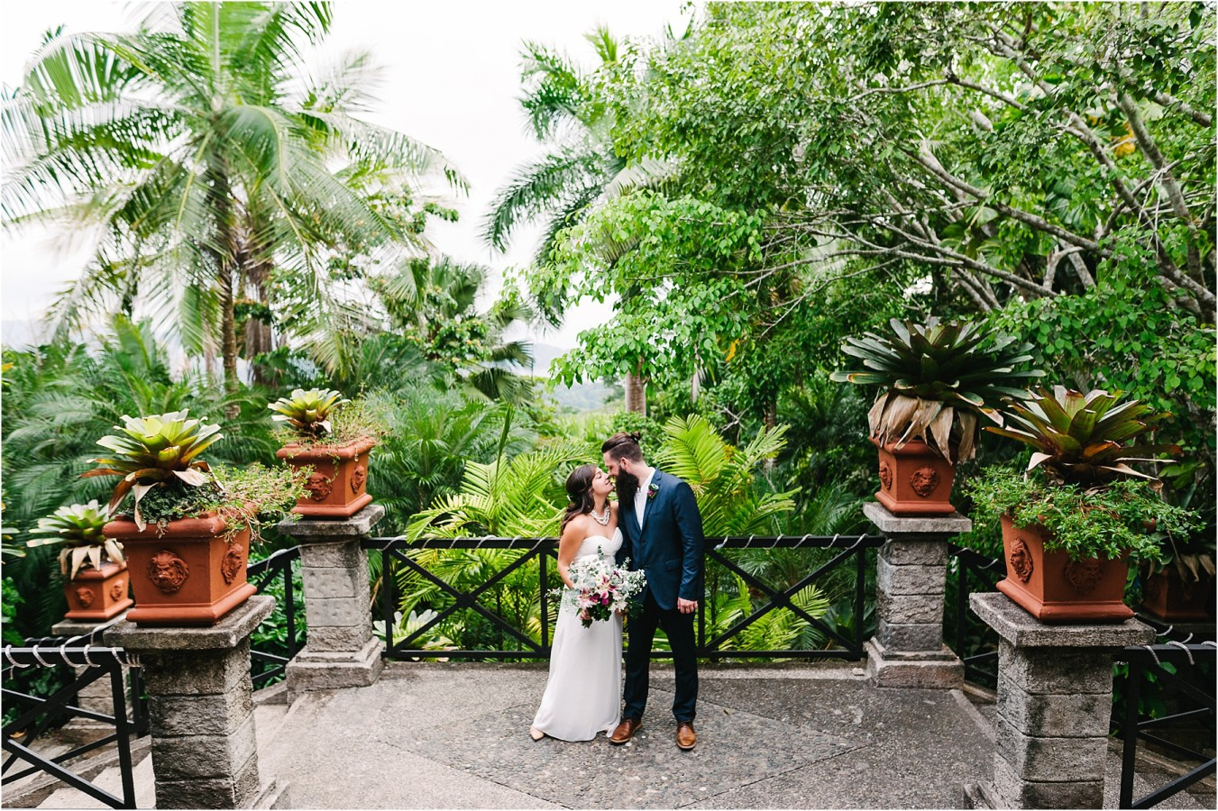 costa-rica-destination-wedding_0030