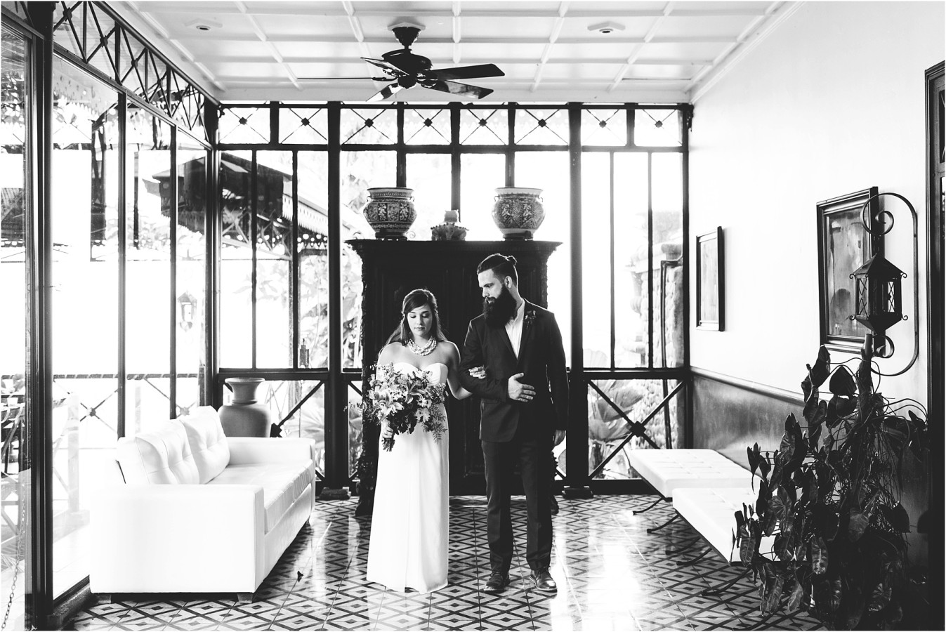 costa-rica-destination-wedding_0032