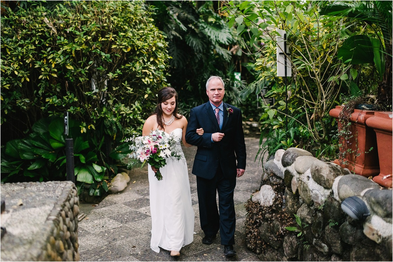costa-rica-destination-wedding_0036