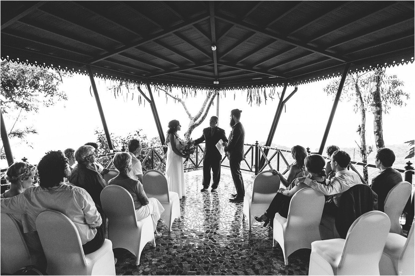 costa-rica-destination-wedding_0047