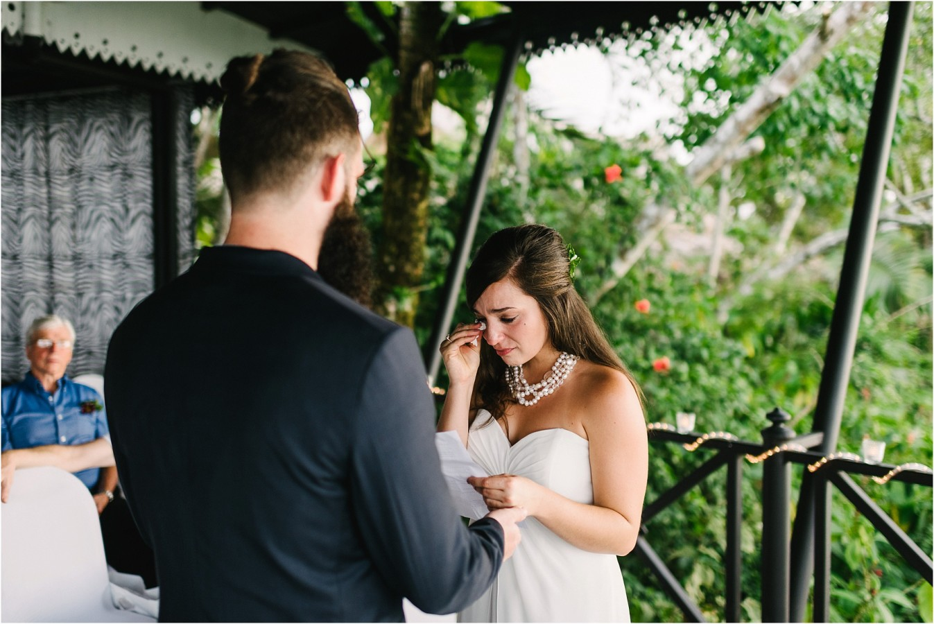 costa-rica-destination-wedding_0049