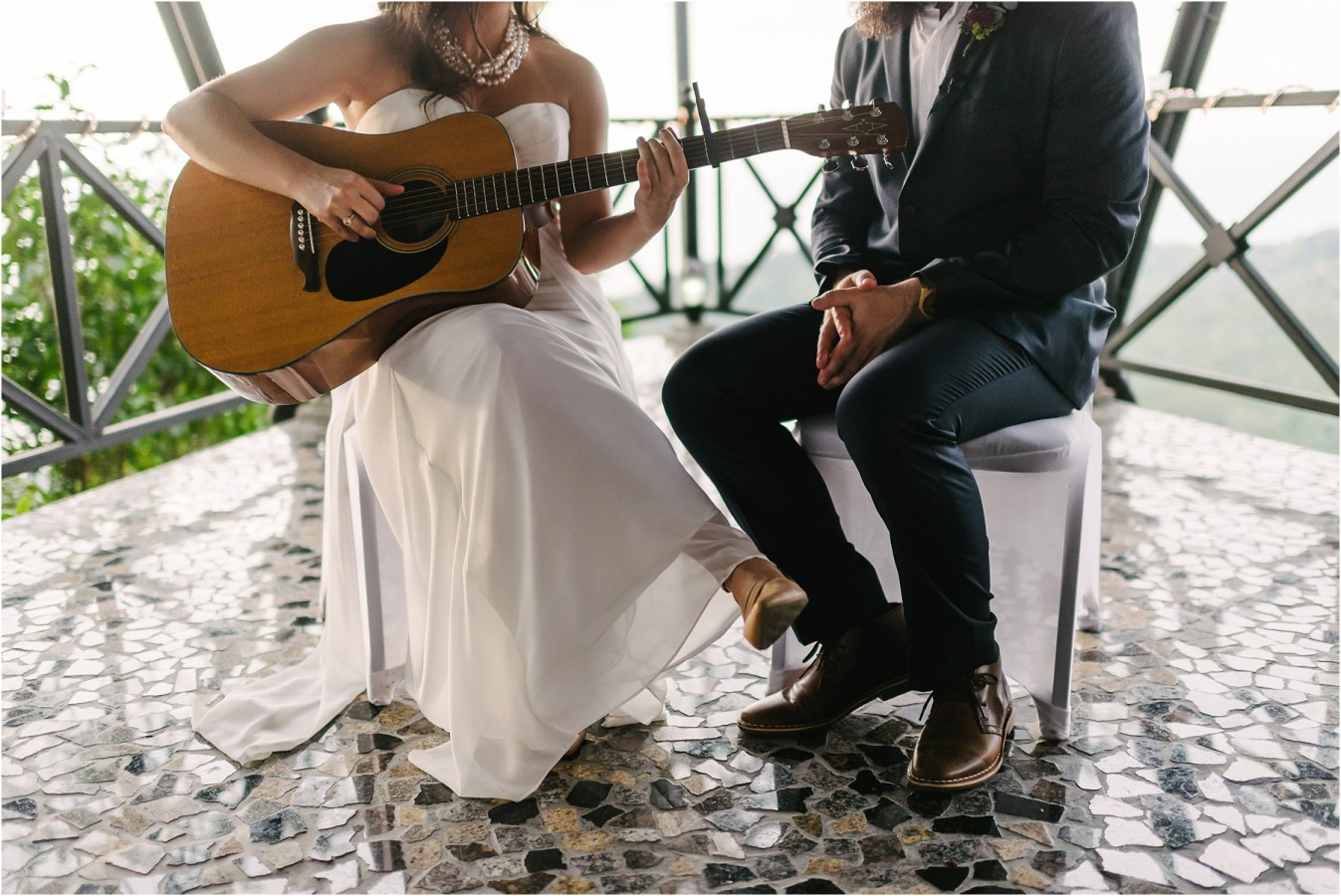costa-rica-destination-wedding_0053
