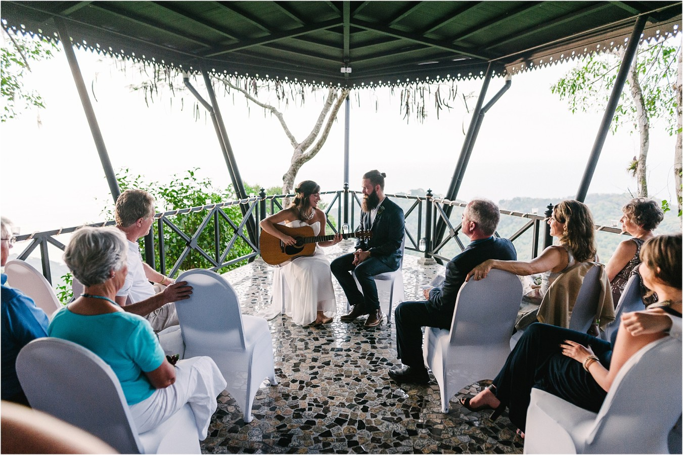 costa-rica-destination-wedding_0054