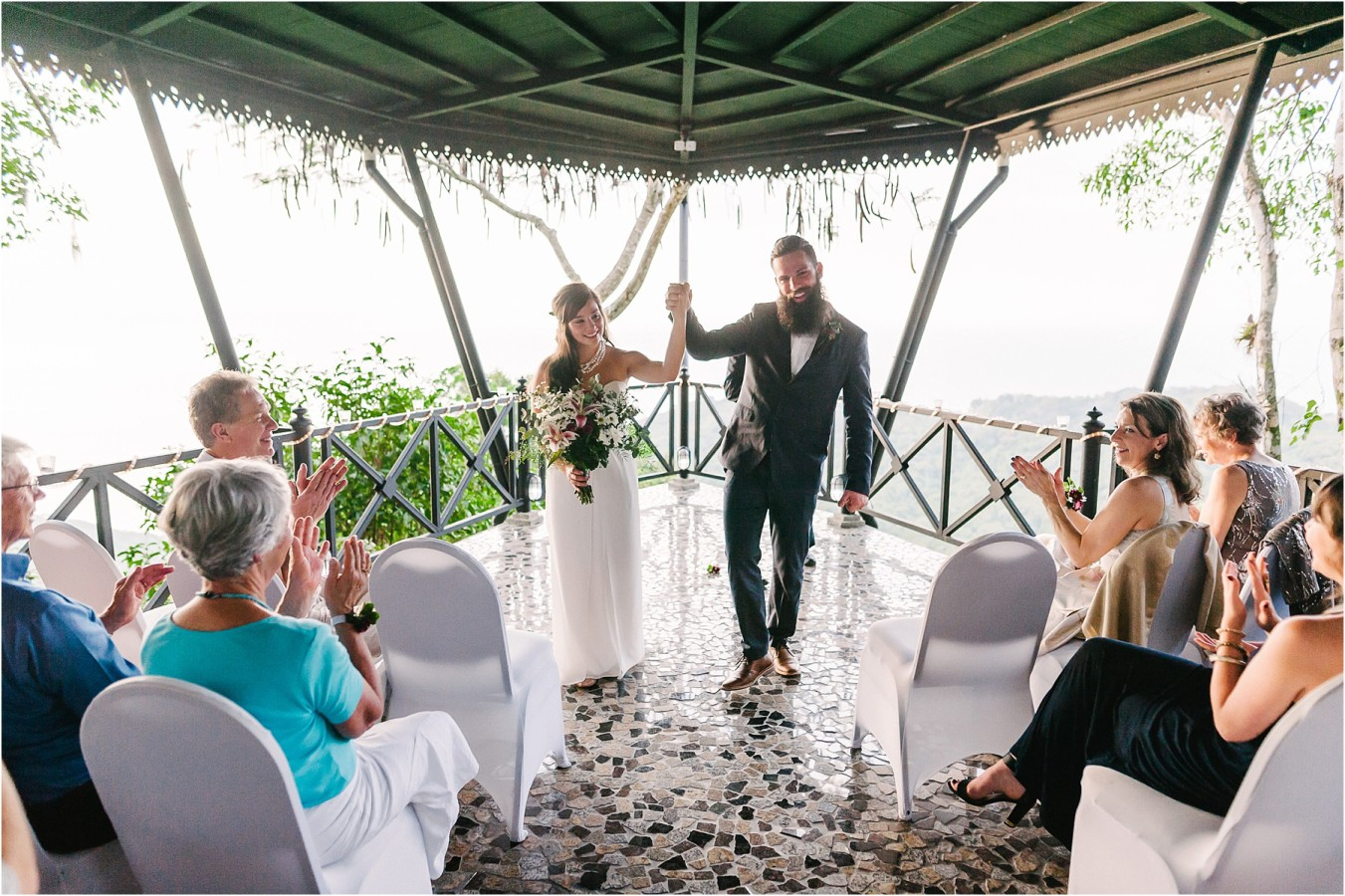 costa-rica-destination-wedding_0062