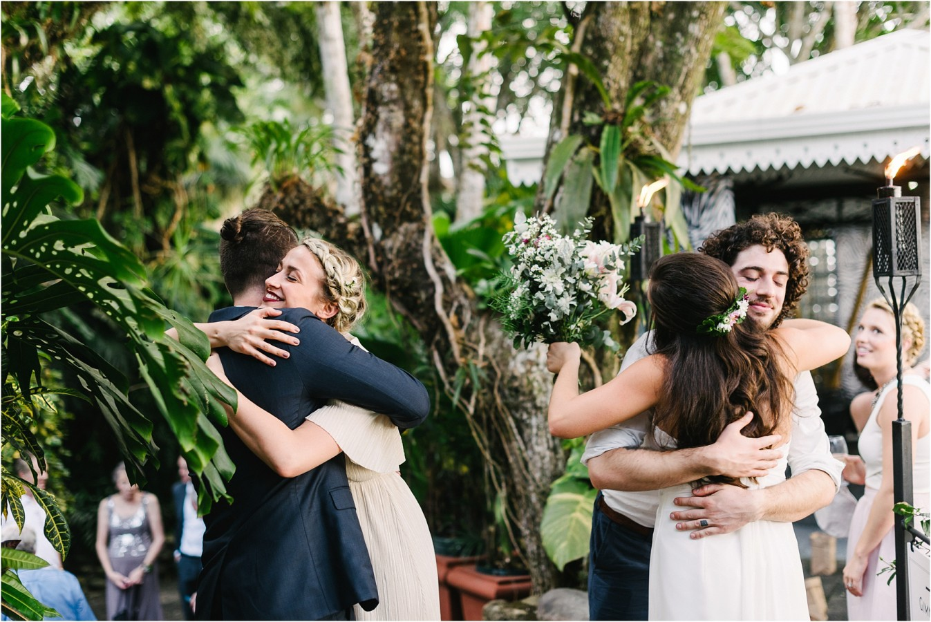 costa-rica-destination-wedding_0065