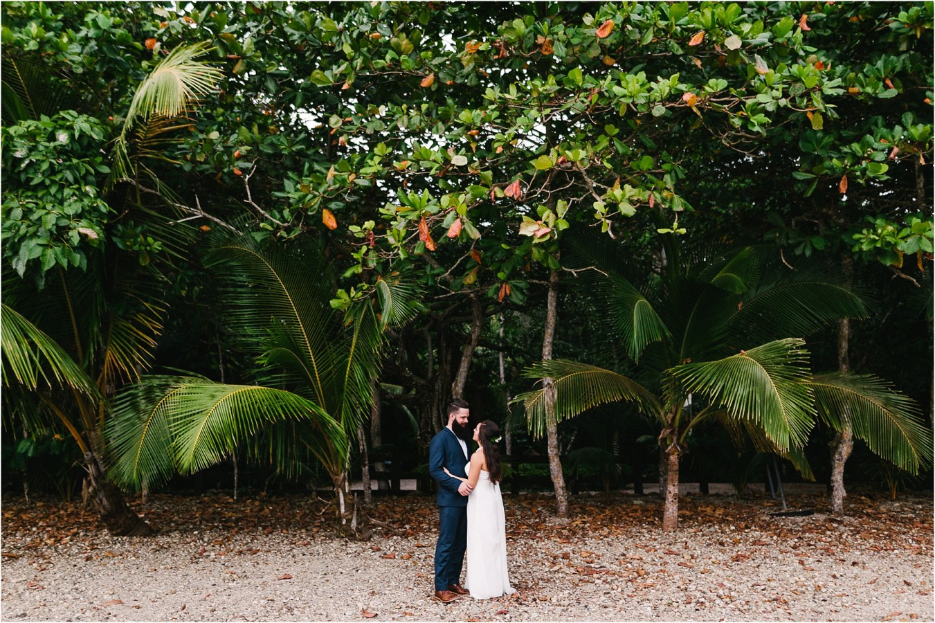 costa-rica-destination-wedding_0078