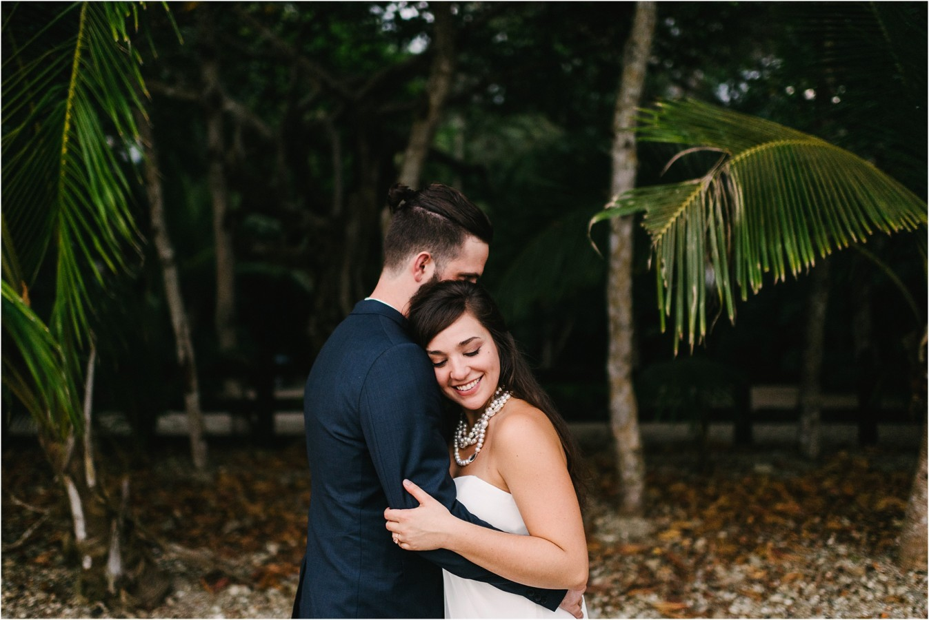 costa-rica-destination-wedding_0083