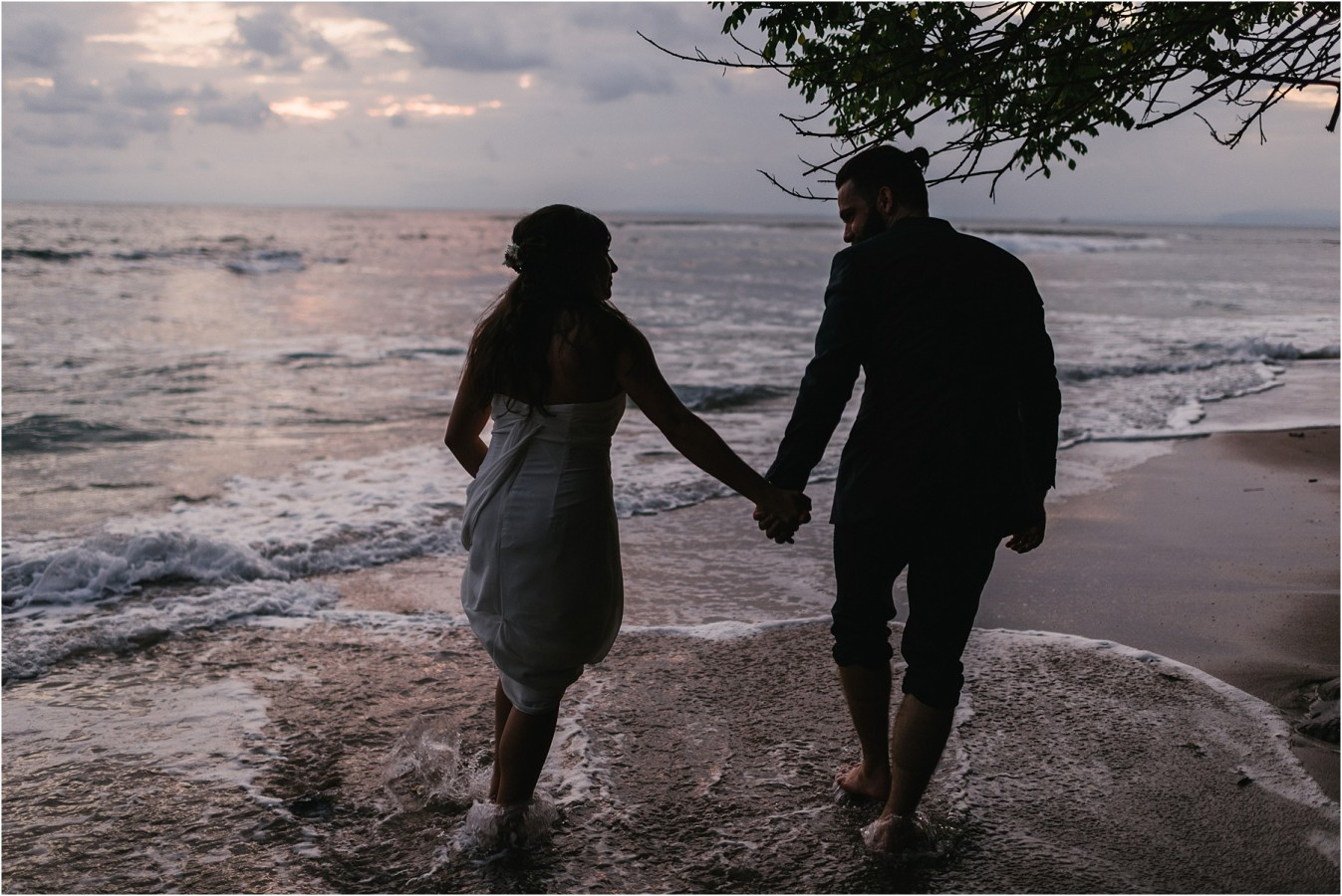 costa-rica-destination-wedding_0088