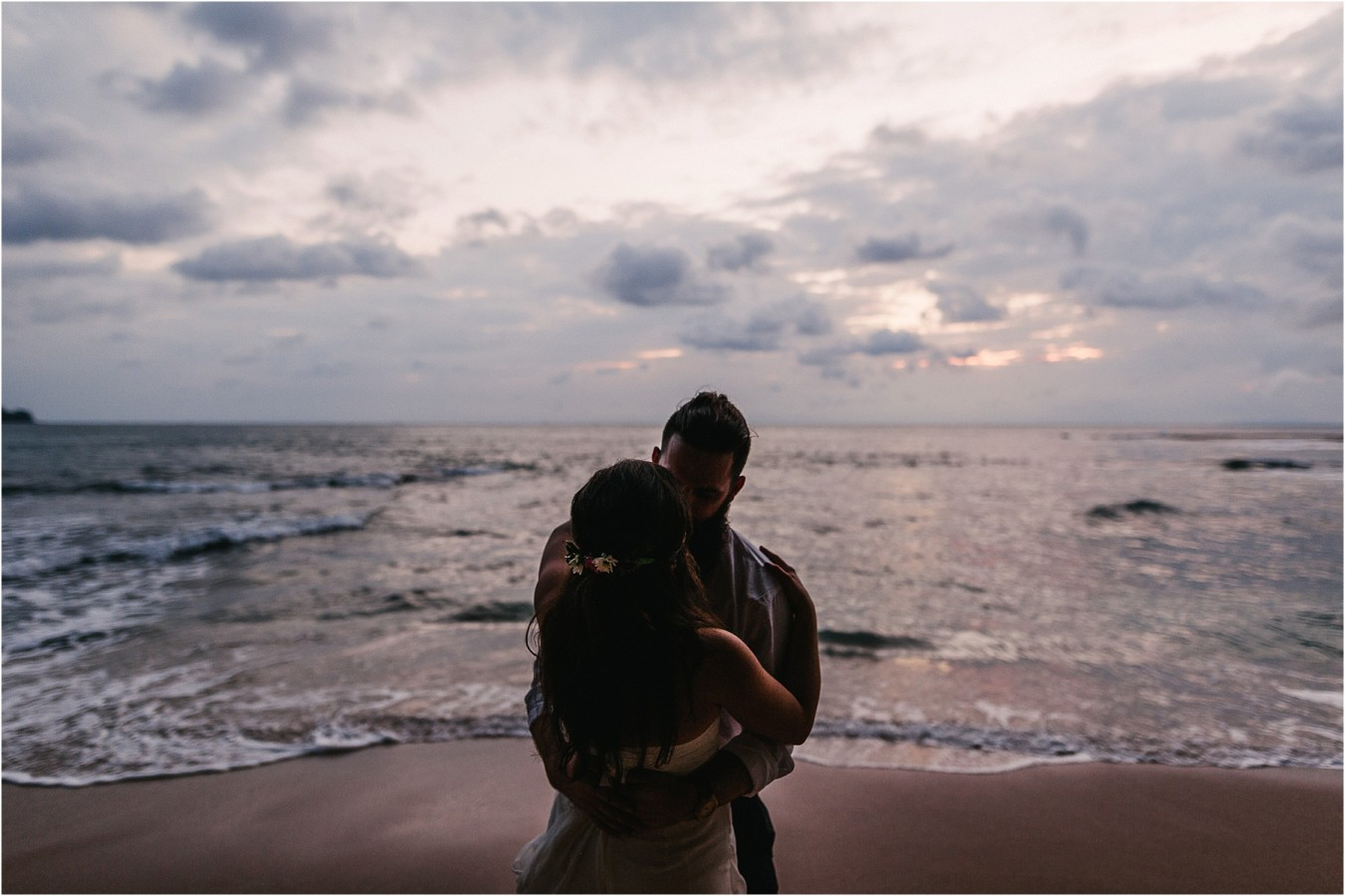 costa-rica-destination-wedding_0103