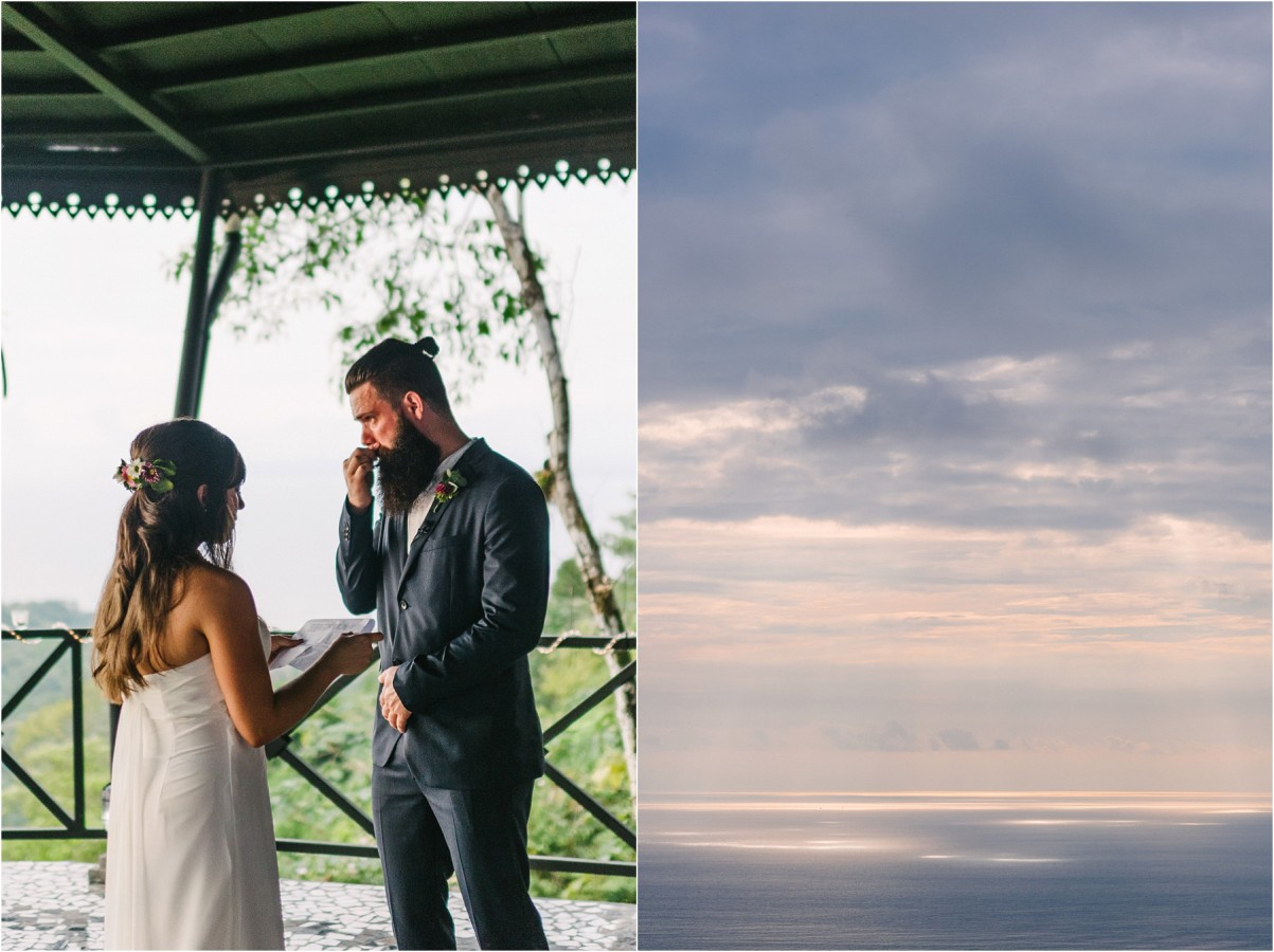 costa-rica-destination-wedding_0119