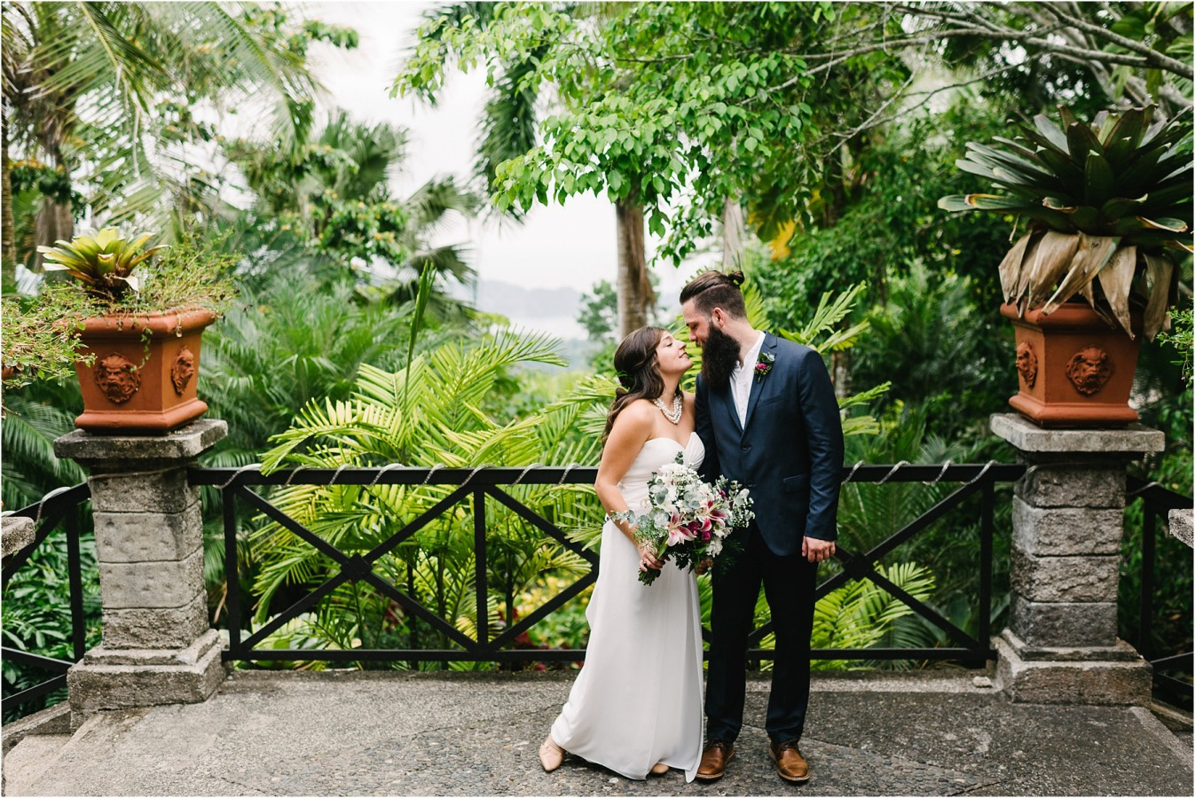 costa-rica-destination-wedding_0126