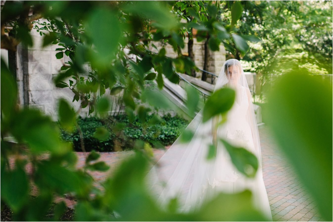 nashville-outdoor-wedding_0010