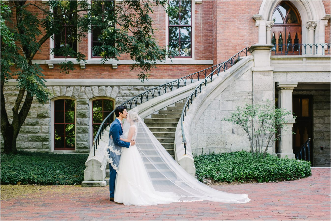 nashville-outdoor-wedding_0014