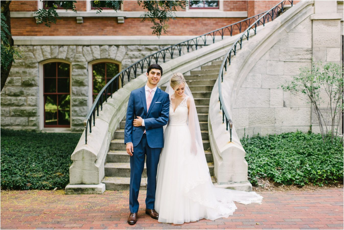 nashville-outdoor-wedding_0017