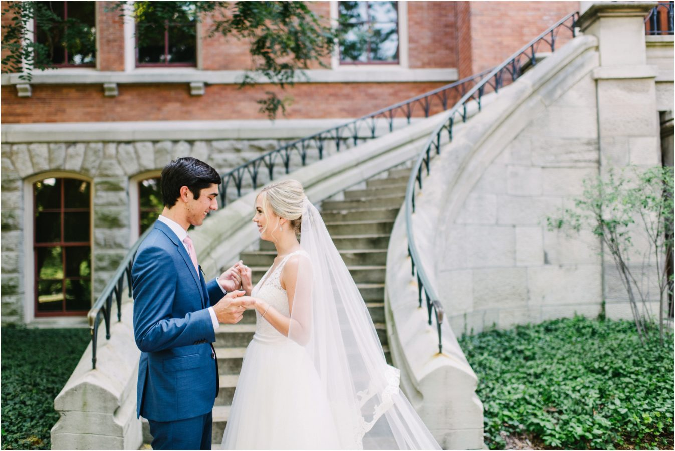 nashville-outdoor-wedding_0018