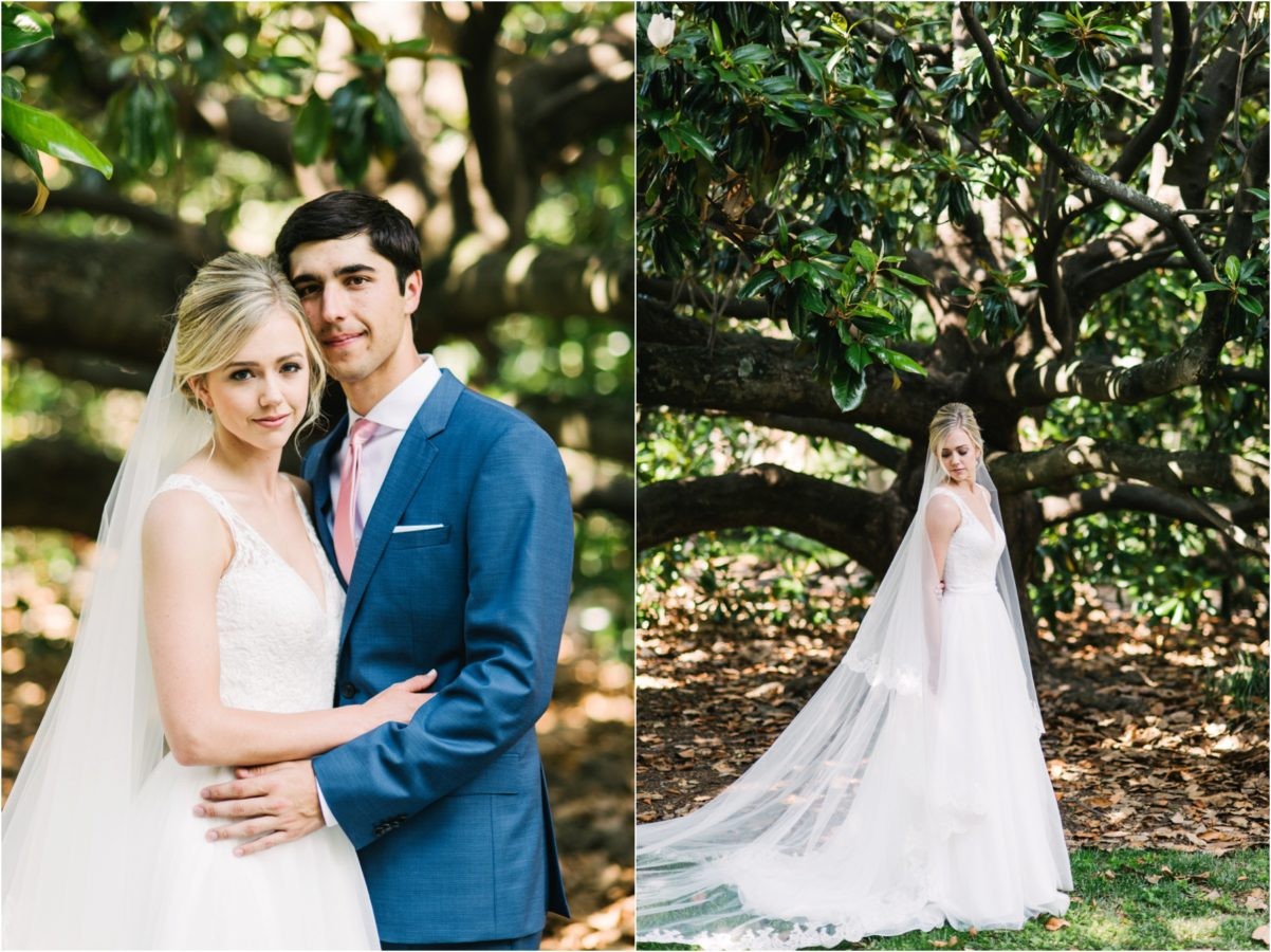 nashville-outdoor-wedding_0026