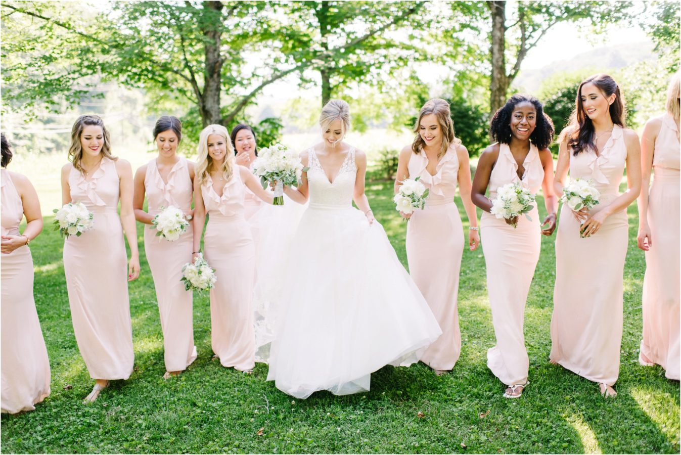 nashville-outdoor-wedding_0031