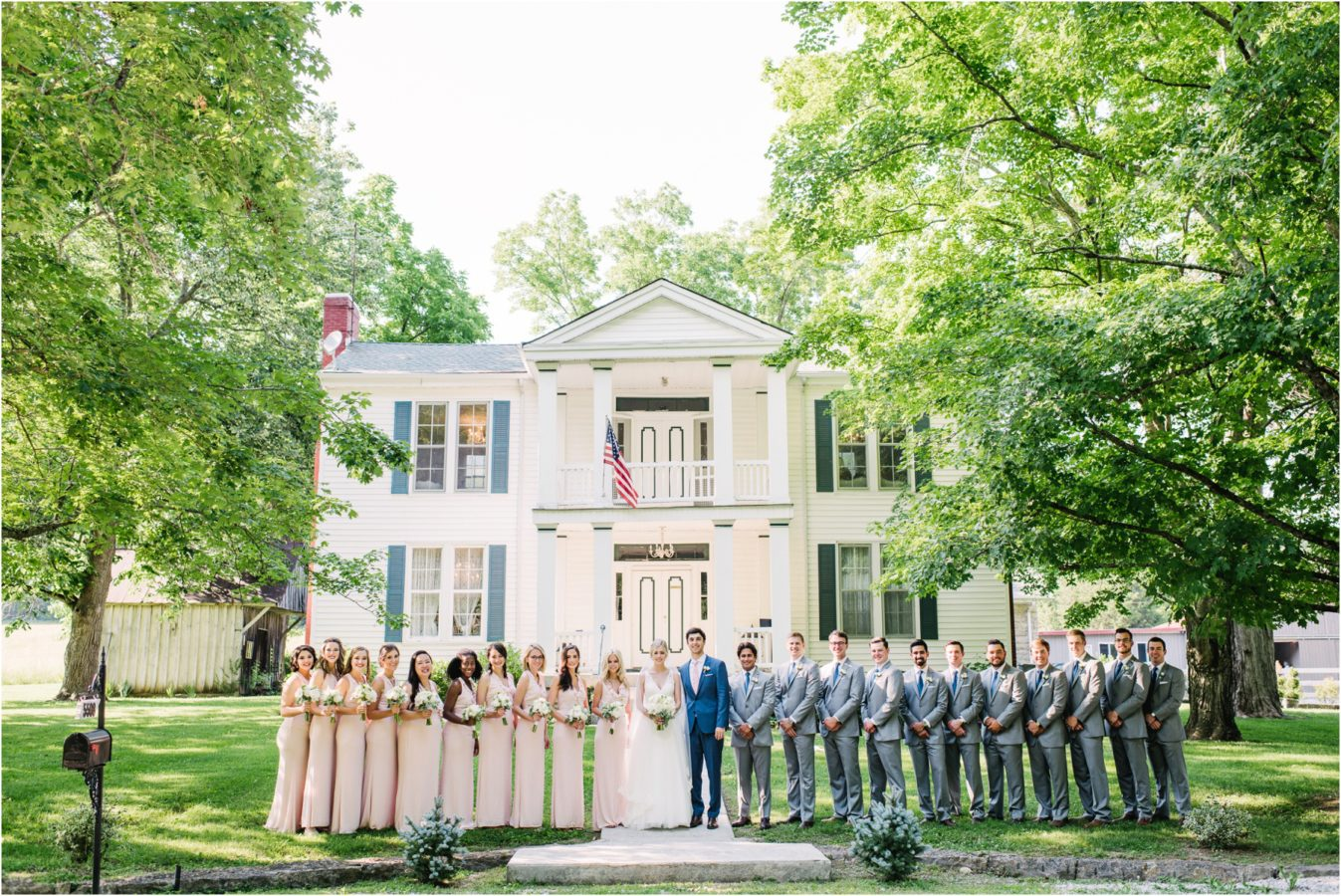 nashville-outdoor-wedding_0034