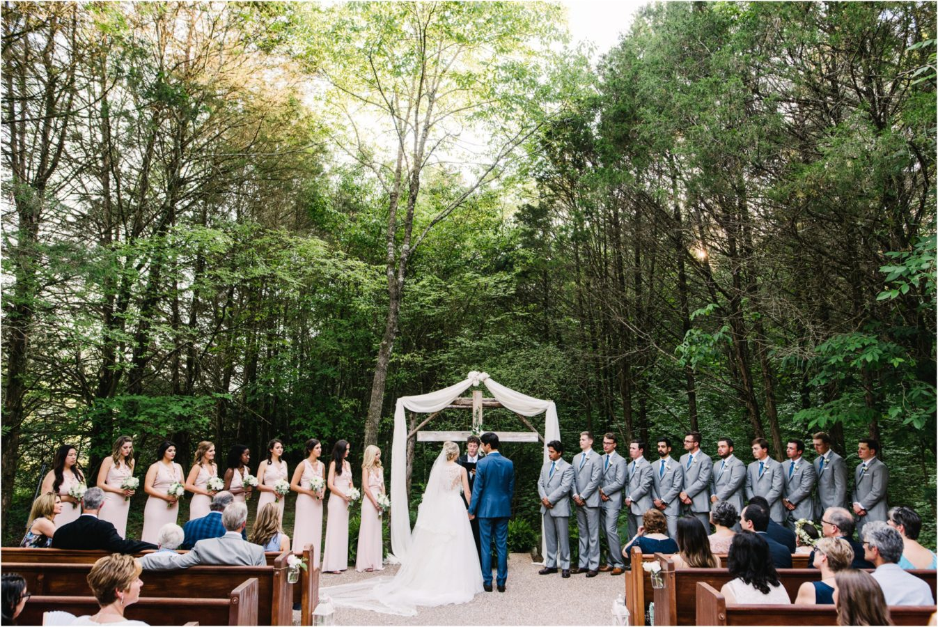 nashville-outdoor-wedding_0040