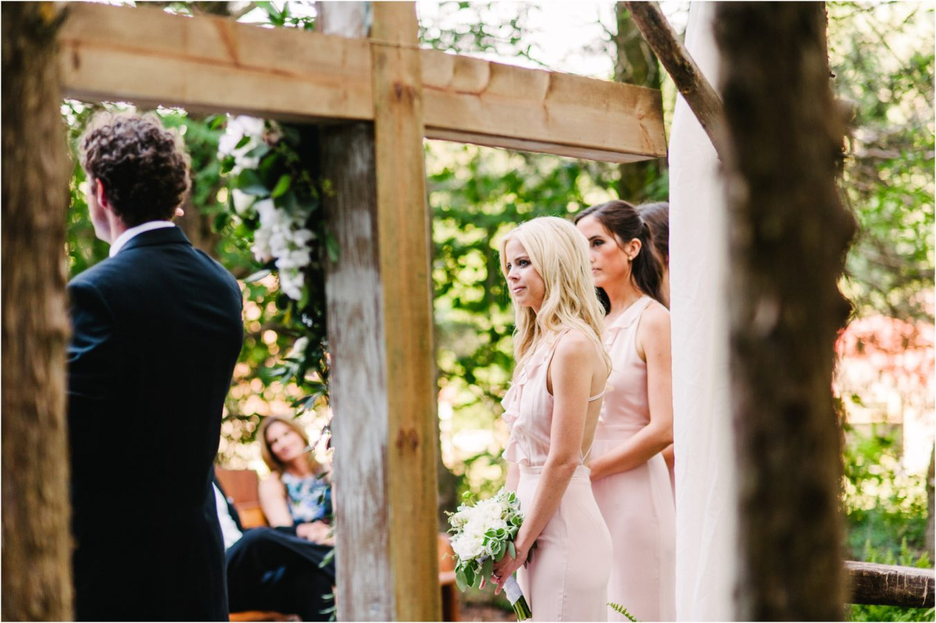 nashville-outdoor-wedding_0041