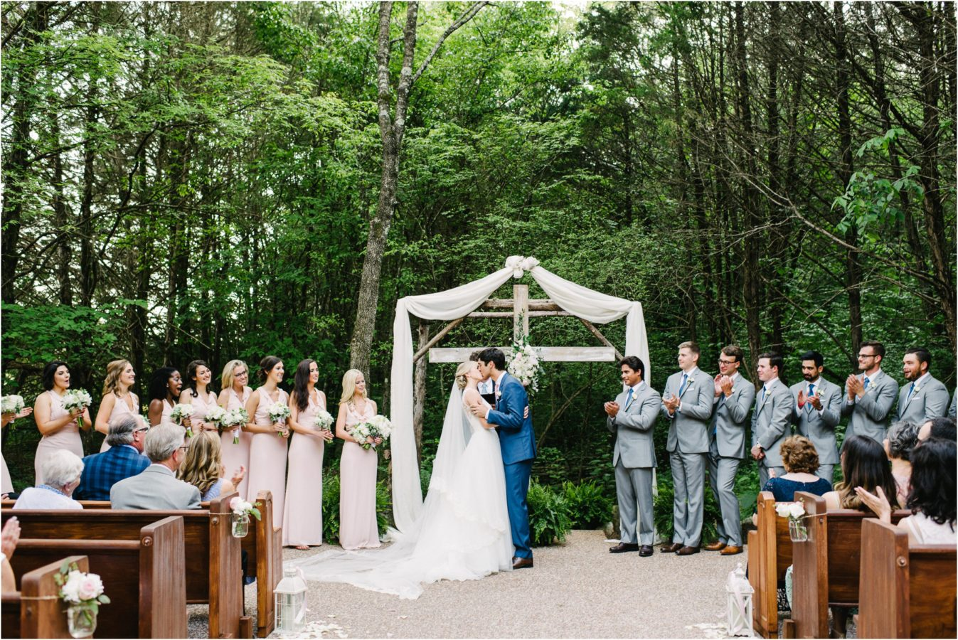 nashville-outdoor-wedding_0043