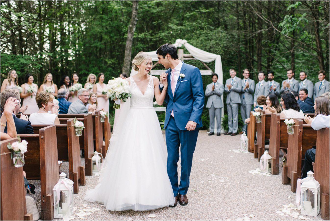 nashville-outdoor-wedding_0044