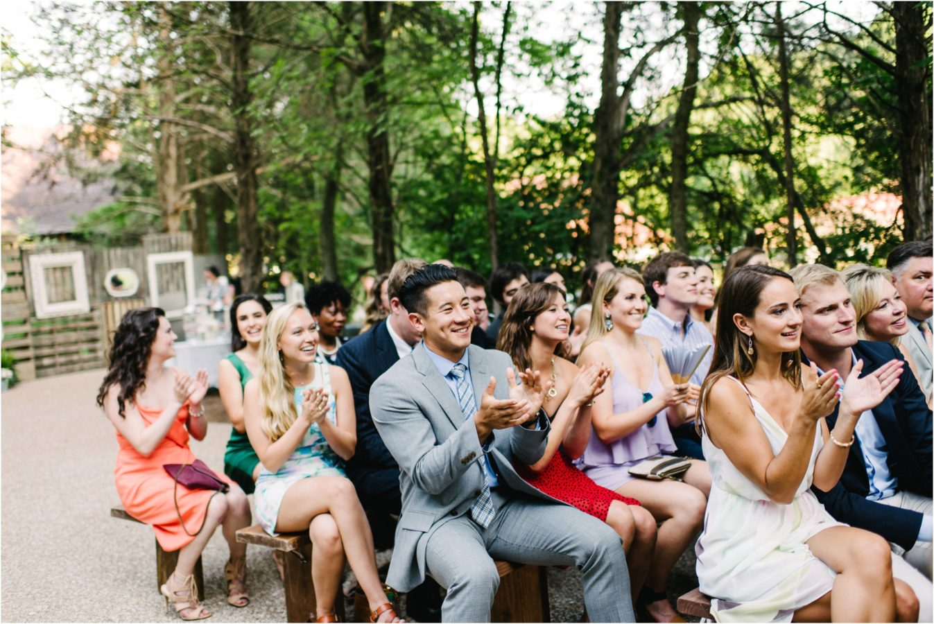nashville-outdoor-wedding_0046