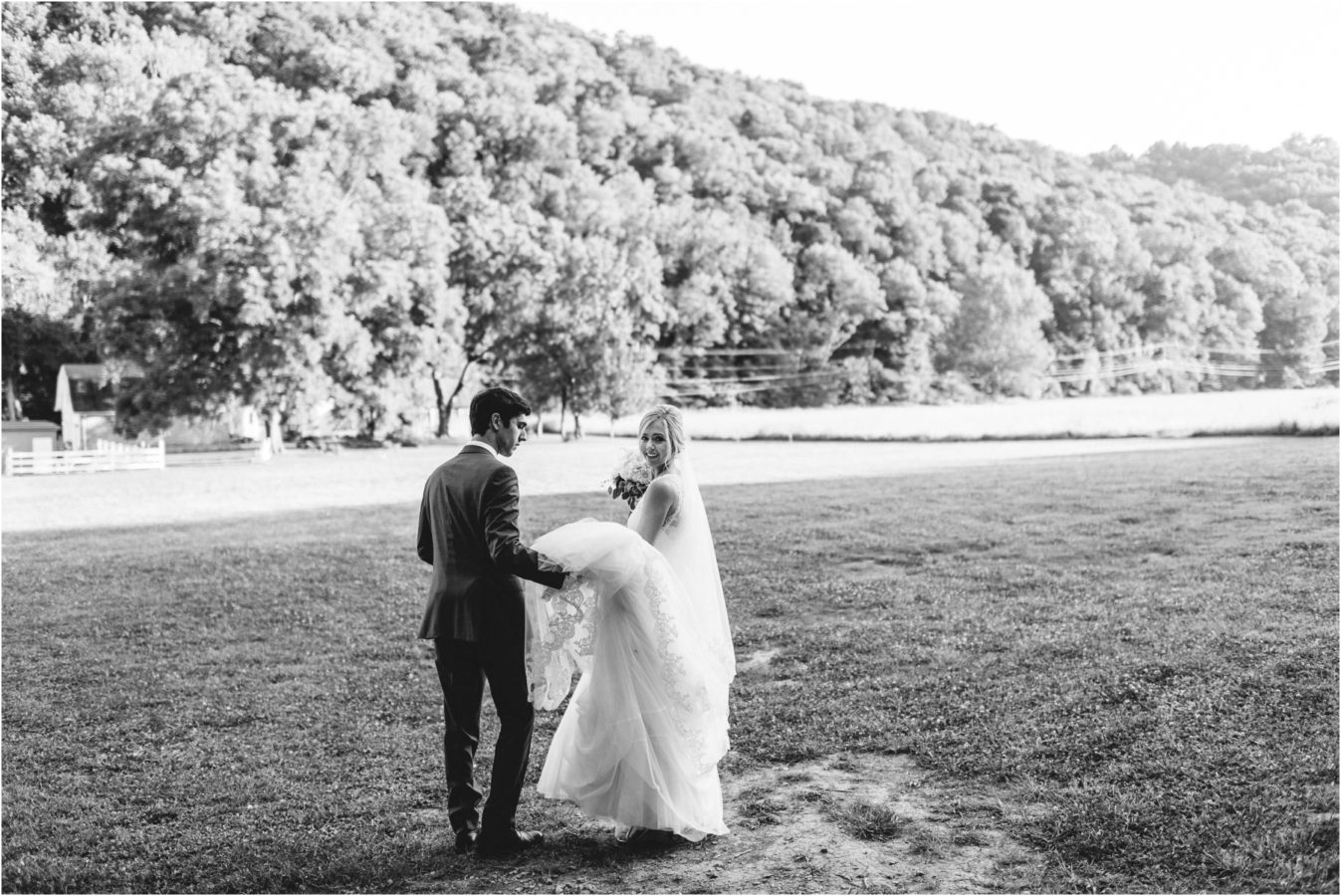 nashville-outdoor-wedding_0047