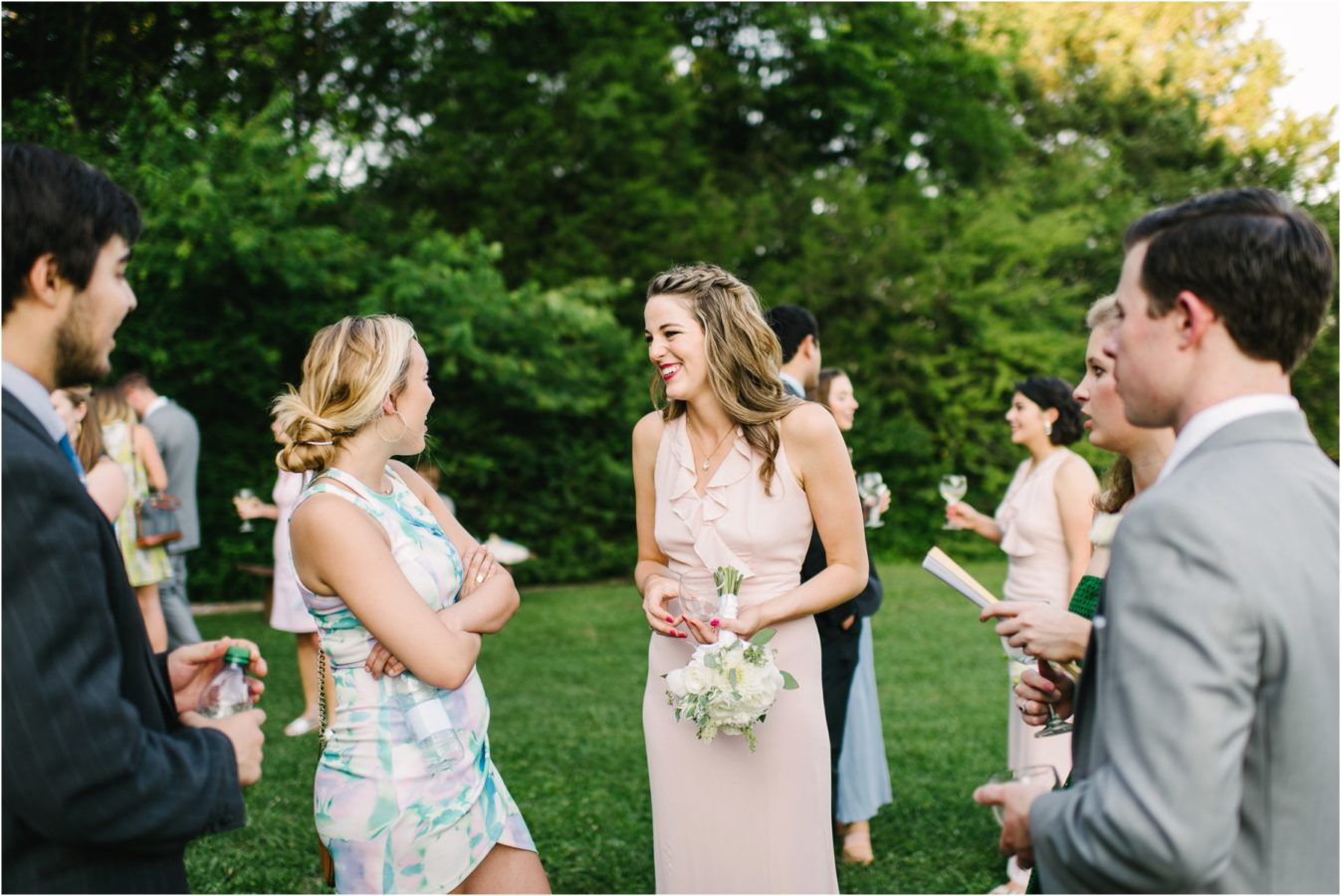 nashville-outdoor-wedding_0049