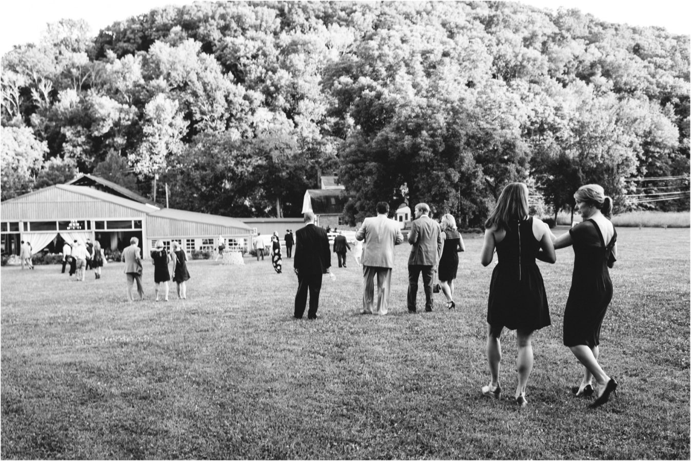 nashville-outdoor-wedding_0051